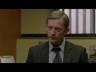 Collision / Авария 2 серия