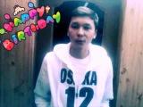 Video_20141104171025_by_videoshow