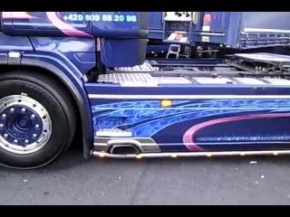 Truckertreffen_Geiselwind_2012_Scania_V8_Sound_Argman__CZ_-1