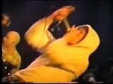 John Zorn & Naked City with Yamatsuka Eye: Shock Corridor (LIVE, 1992 The Marquee Club, NY)
