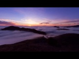 Valentin-Derelict Pt.1 (Dave Shtorn Remix)