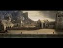 Эовин и Ангмарский колдун Властелин Колец 3 Возвращение короля