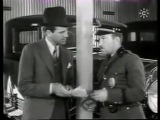 El beso de la muerte 1932 David Manners, Adrienne Ames, Bela Lugosi,
