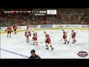 Pavel Datsyuk Goal on Ray Emery (06:43/3rd)