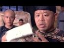 (21 серия) Дворец 2  Gong 2  Gong Suo Zhu Lian  宫锁珠帘 ,