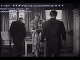 (Ф.П) Ciske De Rat (1955) Циске, крыса. Ребенку нужна любовь. Голландия - ФРГ (русские субтитры)