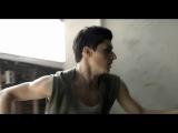 Heroes of Martial Arts #9 - Daniel o'Neill (Bangkok Adrenaline)