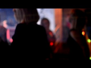 CLUB SAX PARTY | DJ Ж.SUNLIGHT & ALEXEY KUROEDOV | Party club