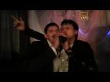 Аркадий Кобяков и Григорий Герасимов - Загляни мне в душу