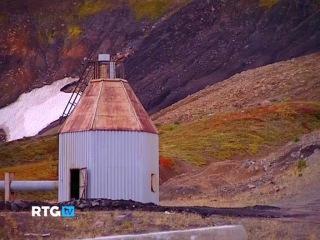 Вулканы Камчатки [RTG] (2011)