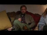 Совсем новое / Whole New Thing (2005) (драма, комедия)