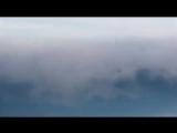 Kalpataru Tree-Mysternium(Remastered)music video