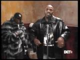 RapCity Freestyle- Geto Boys