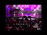 Charice - I Have Nothing - Oprah