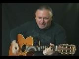 Fade to Black - Пресняков Игорь (гитара)