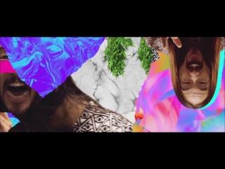 Steve Aoki, Chris Lake & Tujamo ft. Kid Ink - Delirious (Boneless)