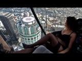 Попка секс by Said Energizer эротика porno стриптиз trap go-go swag попа грудь жопа большая dance Sexy girl порно тело девушка