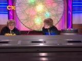 Всё тип-топ, или Жизнь на борту  The Suite Life on Deck (2-й сезон, 27-я серия) (2009-2010) (комедия, семейный)