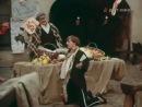«Голубой карбункул» (Беларусьфильм, 1979) — песня Джеймса (Борис Галкин)