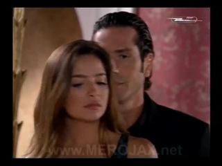 Qajari Sirte - Episode 168 (05.12.2014)