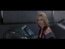 Sigourney Weaver Galaxy Quest (1999)