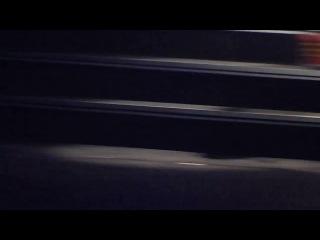 ➤ BS: Piece of me: — Alien — 28.08.14