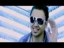 Alisher Uzoqov - Tundan Tonggacha 2010 klip((joni-keyj@mail))video.mail