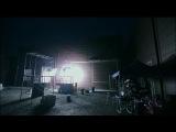 東方神起 - Time Works Wonders Offshot Movie.mp4