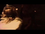 DJ BoBo – Keep On Dancing! (1993 HD)
