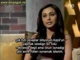 KWK ShahRukh-Kajol-Rani Part 4√