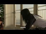 Hana YoRi DanGo S 2 EP 10
