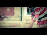 Vohid Abdulhakim Yomgir - YouTube_0_1416063823191