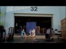 Натиск / Раш / Rush 2014 1 сезон 7 серия IdeaFilm