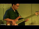 Jazz standart - Giant steps by John Coltrane