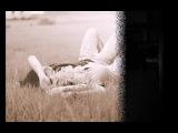 Шансон 2012 года новая лучшая песня про любовь хит 2013