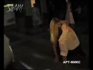 НЕТ СЛОВ ➨ Пьяные девки   на свадьбе -  (НЕ ПОРНО, НЕ СЕКС)