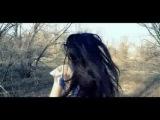 Казакша клип Жігіттер квартеті - Қимасым(HD 2014)