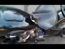 Финальный видос с моим драндулетом М72