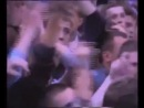 Михаил Круг исполняет 'Pretty Flacko 2'