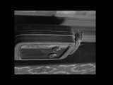 King Krule - A Lizard State (Official Video)