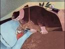 """Сорванец (ТАЛЛИННФИЛЬМ, 1975 г.)  """" Добрые советские мультфильмы """""""