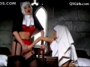 Монашки Играют в секс