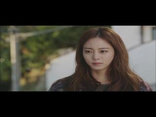 제미니 - 나만 몰랐어 미녀의 탄생 OST Official M-V