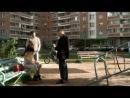 Дело Крапивиных сцена с Ольгой Дибцевой 2