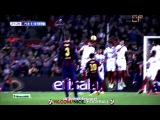 Messi free-kick [by peEp]