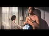 Пол Ньюман (Paul Leonard Newman)