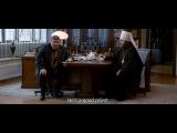 11.01.15 «Левиафан» завоевал «Золотой глобус» в категории «лучший фильм на иностранном языке». Отрывки из картины.