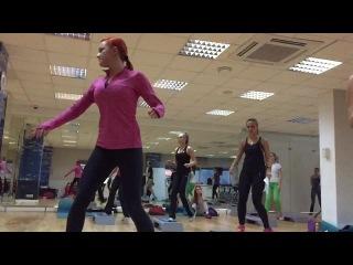 Экзамен Базовый курс - Иркутск ноябрь-2014