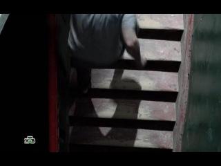 Карпов (Сезон 3: Серия 16) [16.10.14] vk.com/k1nomany
