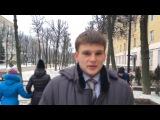 Мой маленький мальчик любимый))))))